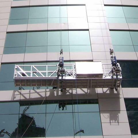 Картинки по запросу Ремонтные и регламентные работы стекло фасады